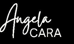AC-Signature-Logo-cream